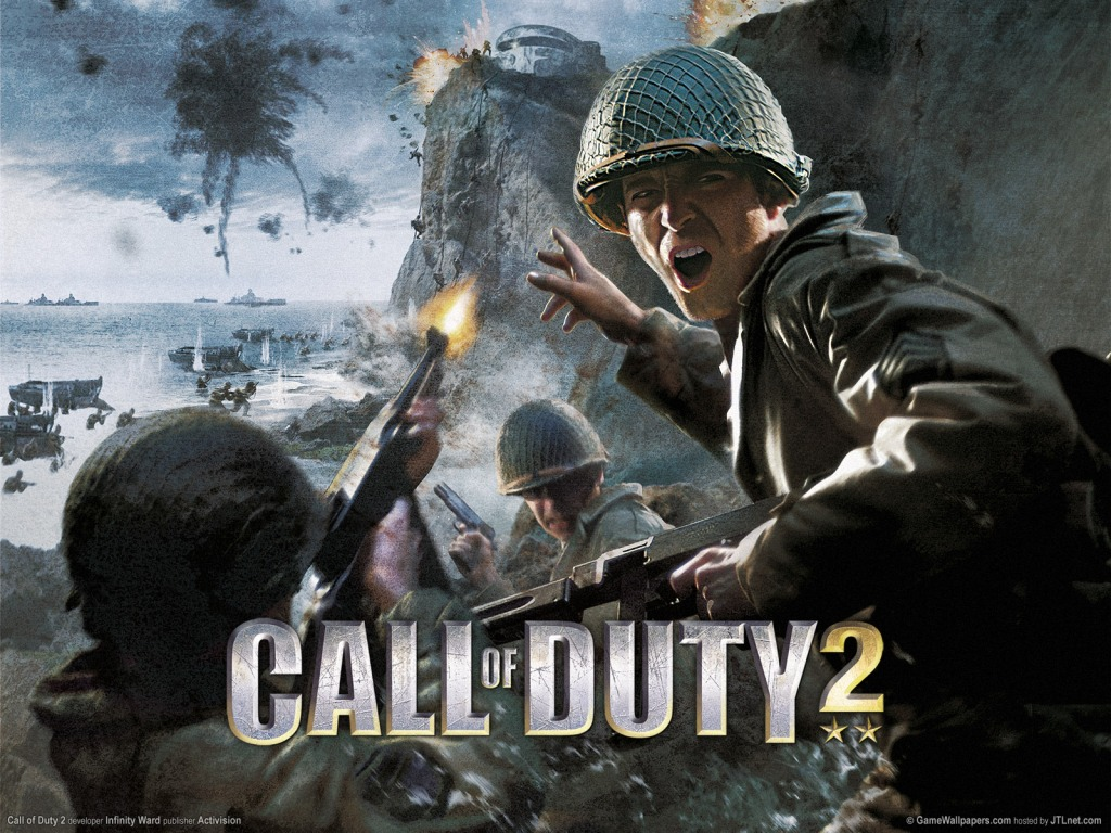 call-of-duty-2-wallpapers_18483_1600x1200