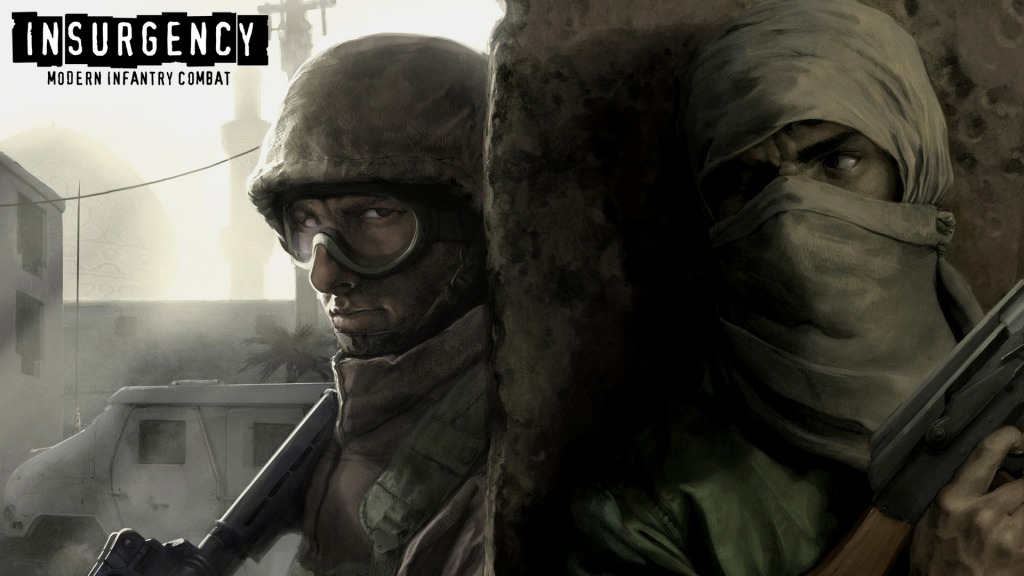 insurgency_1151