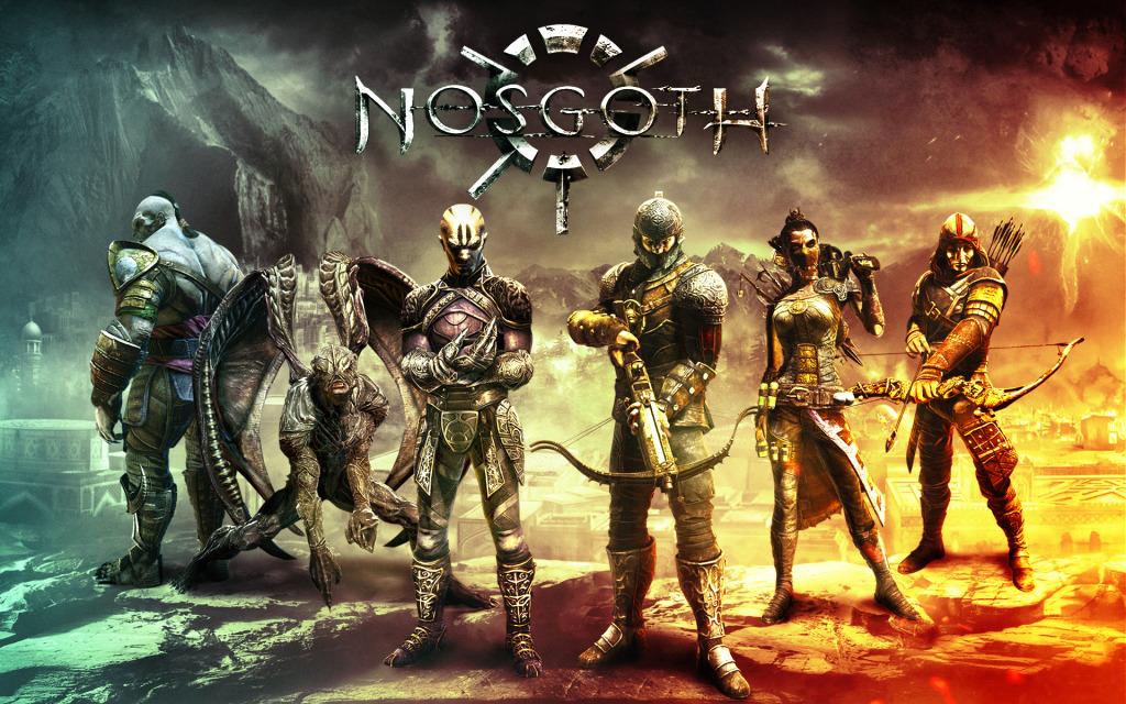 nosgoth-9
