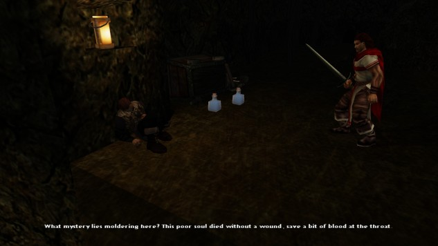 Vampire-The-Masquerade-Redemption-3