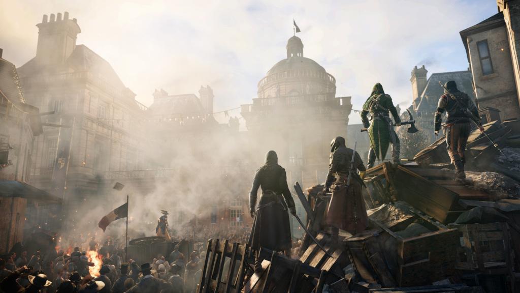 Assassins-Creed-Unity-Brotherhood-Co-op