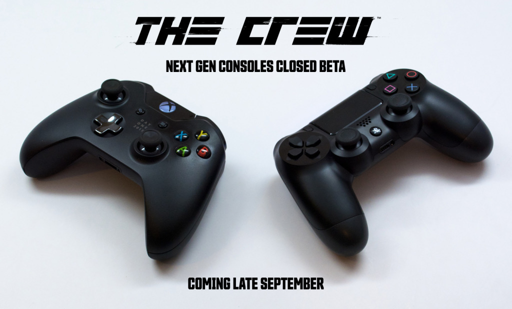 Console closed beta announce_164858