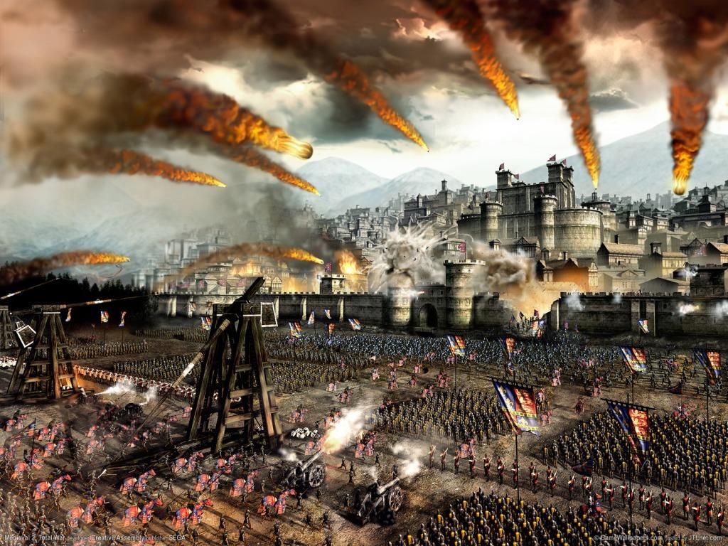 Medieval_2-_Total_War_1600x1200-wallpaper