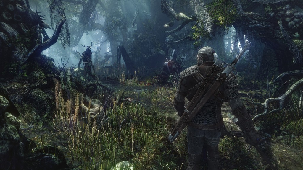 The_Witcher_3_E3_2013_02