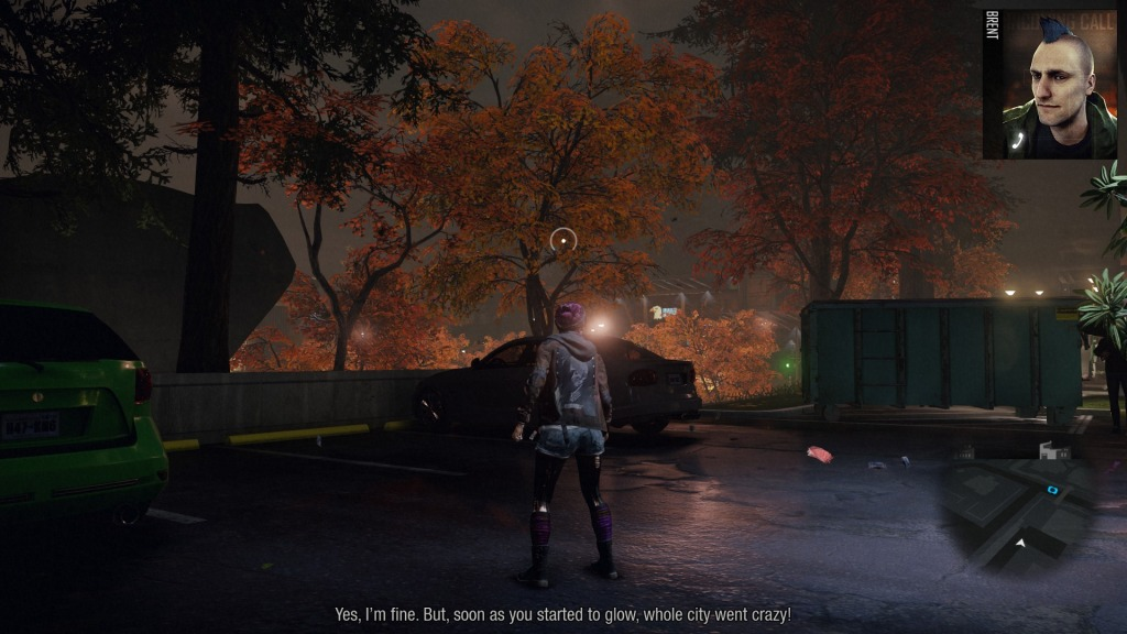 inFAMOUS™ First Light_20140911122239