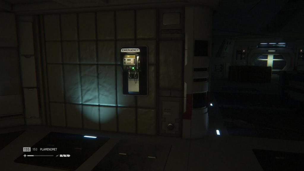 AI 2014-10-08 10-29-21-87