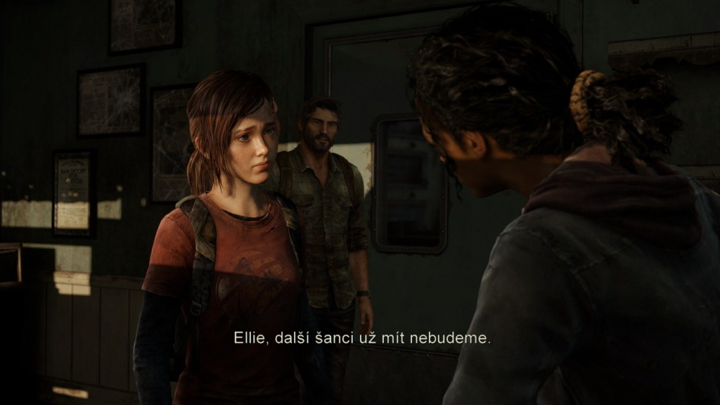 The Last of Us™ Remastered_20140730205657