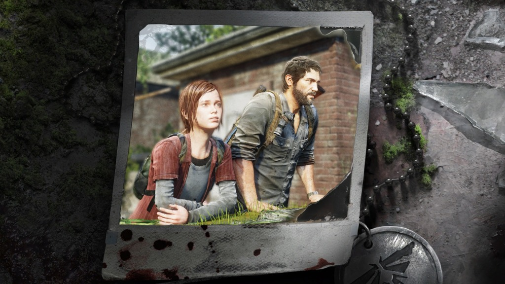 The Last of Us™ Remastered_20140803133656