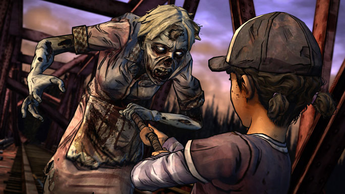 screen-zombiepole-684