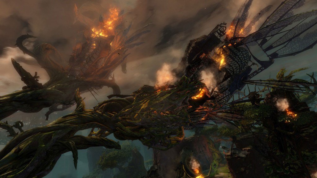 GW2-HeartOfThorns-screenshot-8.bdf784a0