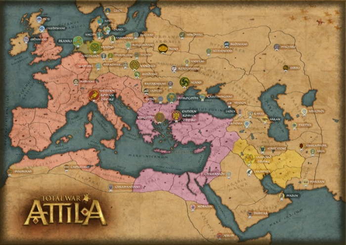 700px-Attila-map-starting-positions-thumb