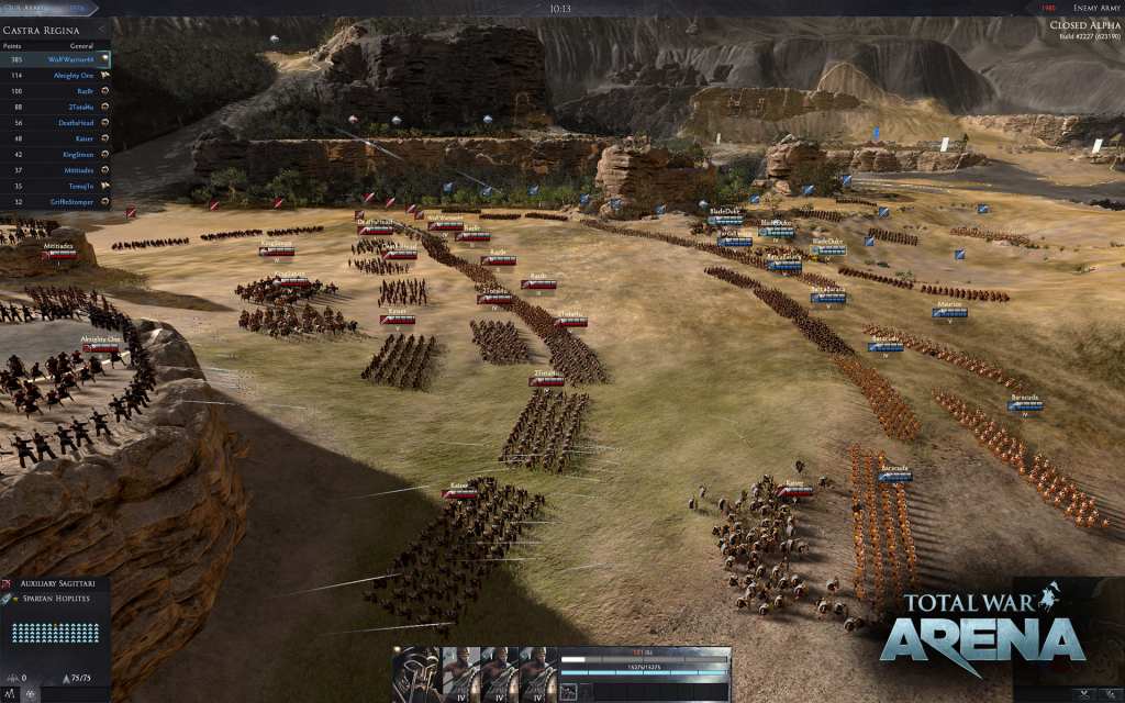 Arena_Screenshot_04