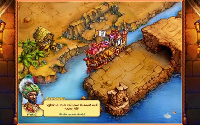Cisarsky ostrov - raj na zemi 2015-03-23 14-41-41-00