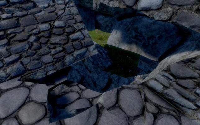MedievalEngineers 2015-03-04 15-01-25-22