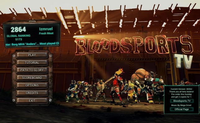 bloodsports 2015-03-29 22-18-37-60