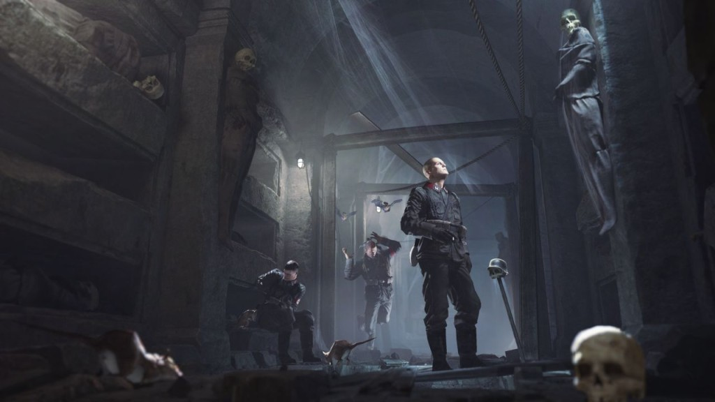 wolfenstein_the_old_blood-2