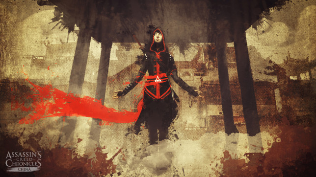 Assassin-s-Creed-Chronicles-image-2423