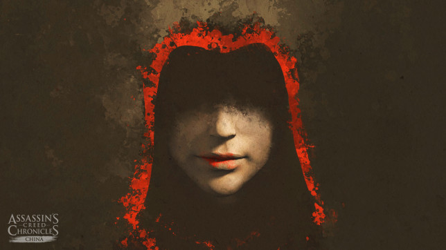 Assassin-s-Creed-Chronicles-image-3043