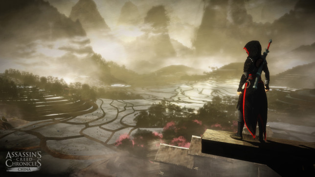 Assassin-s-Creed-Chronicles-image-4374