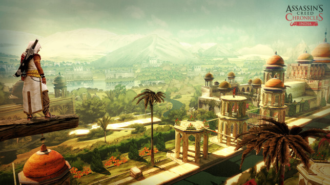 Assassin-s-Creed-Chronicles-image-5118