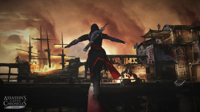 Assassin-s-Creed-Chronicles-image-6588