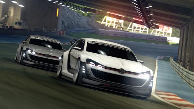 VW-Gran-Turismo-1