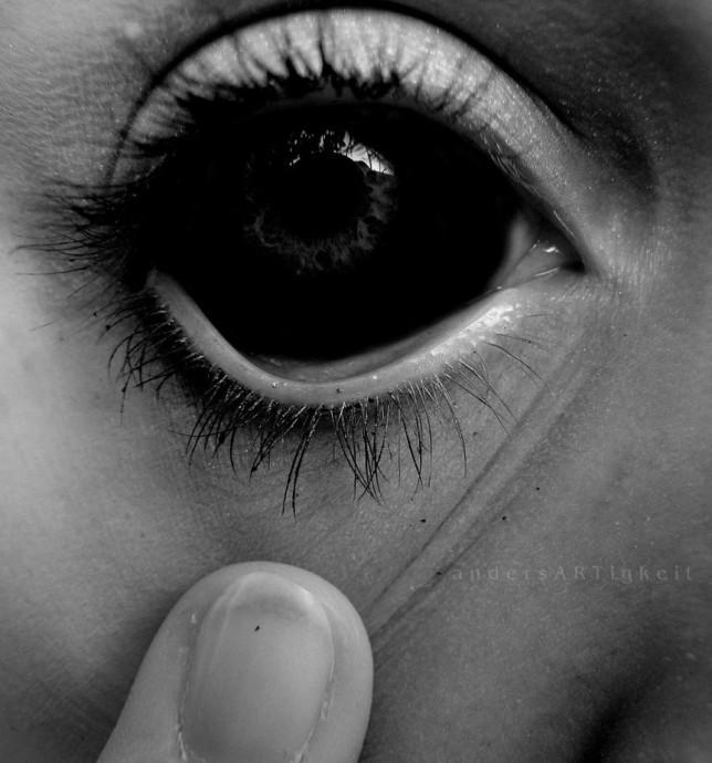 black_vision_by_andersartigkeit-d5nhx4h
