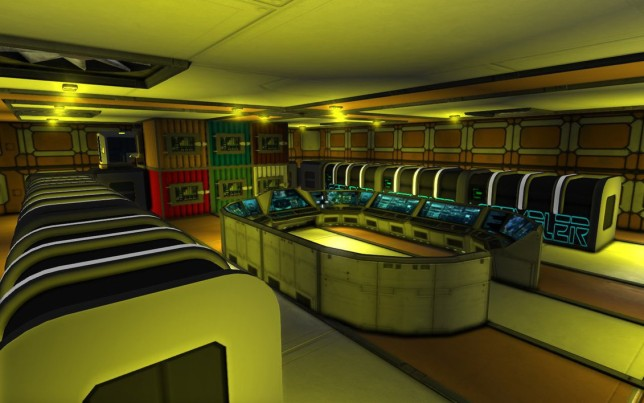 space_engineers___base_factory_by_shroomworks-d825rgo