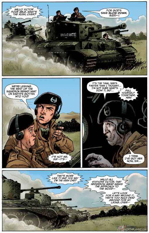 world-of-tanks-roll-out-komiks